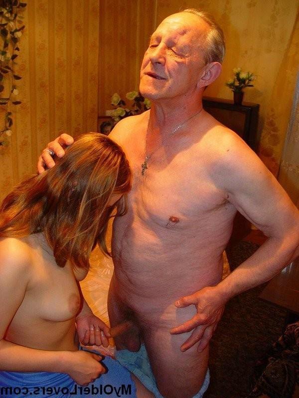 hairy vagina orgasm – Pornostar