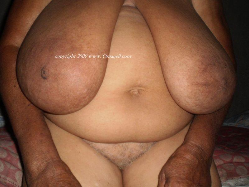 retro couple anal series – Anal