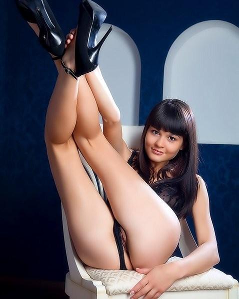 porn brunette babe gallery – Erotic