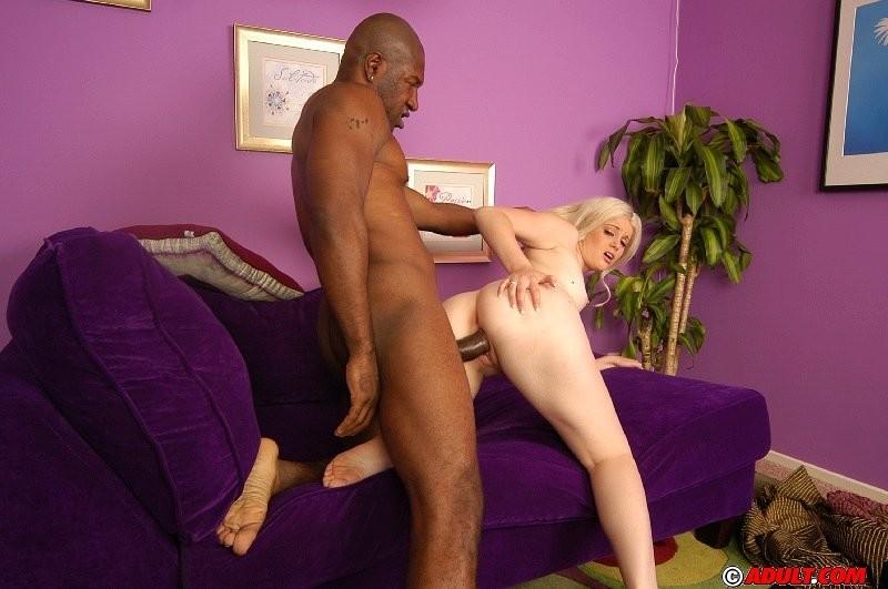big black tits on tumblr – BDSM