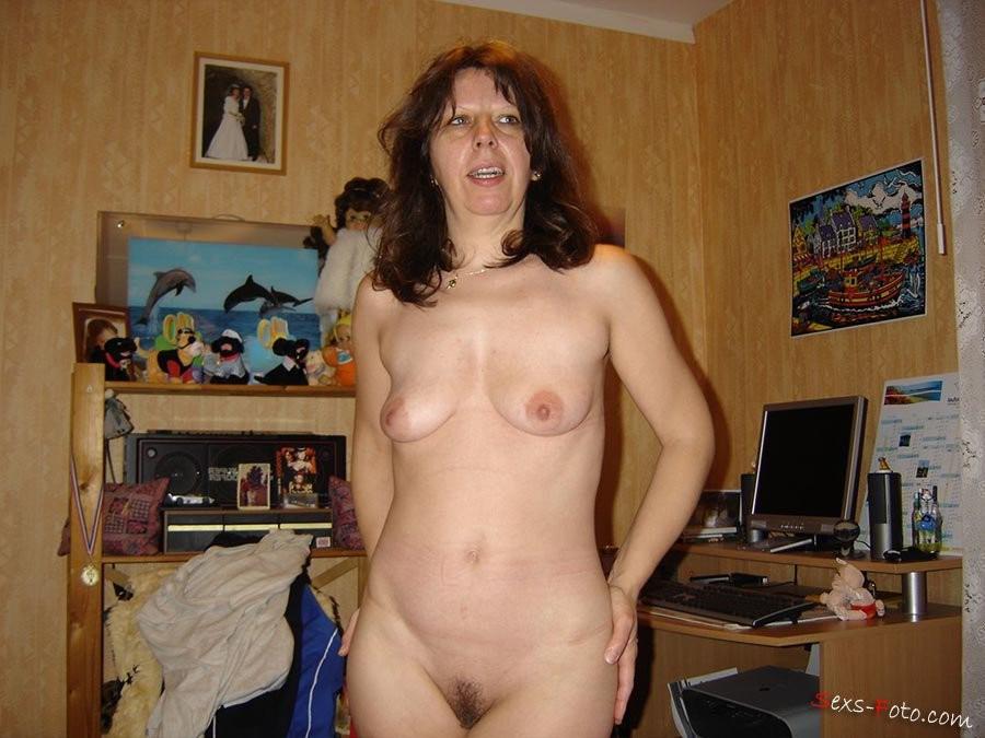 granny extreme porno – Porno