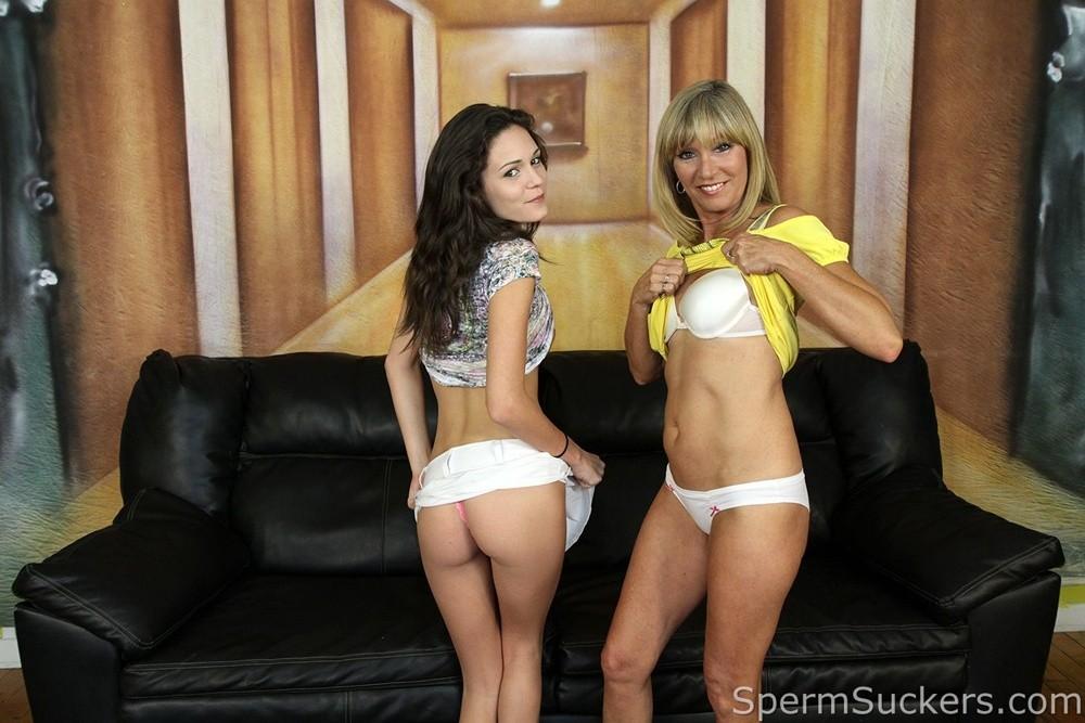 girls pooping while having sex – Amateur