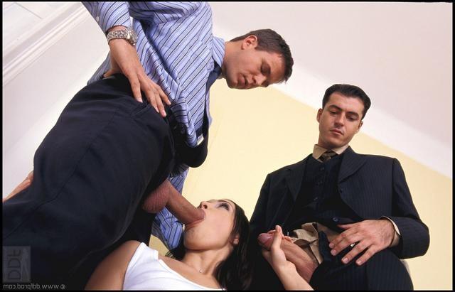 clip home made sex swinging – Pornostar