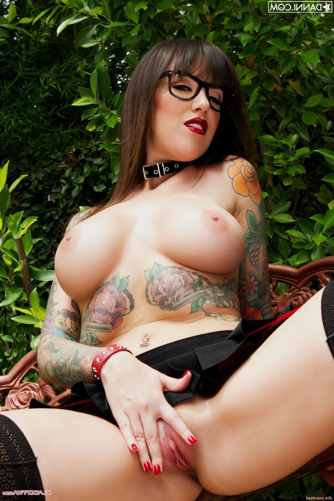 desi blog spot sex clips – Femdom