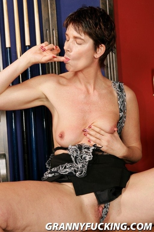 mom and son blowjob anal porn – Anal