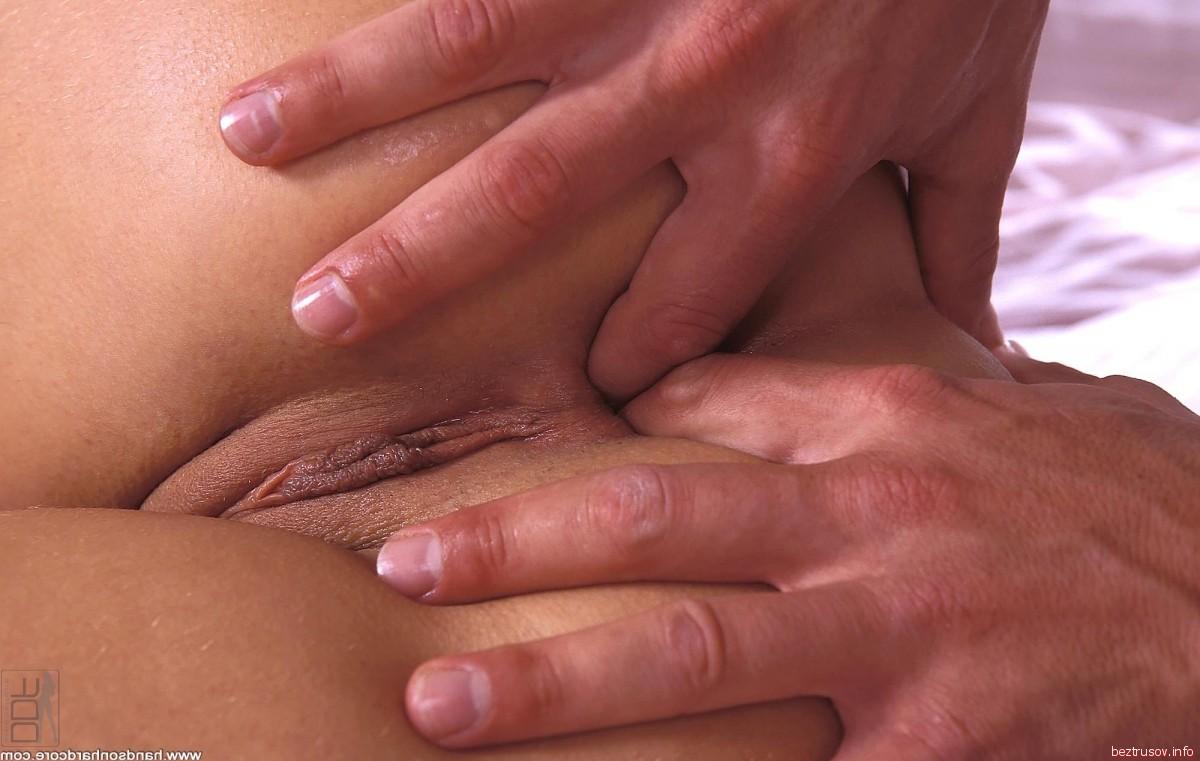 australian hairy ass – BDSM