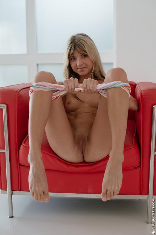 free celeb cumshot pics – BDSM