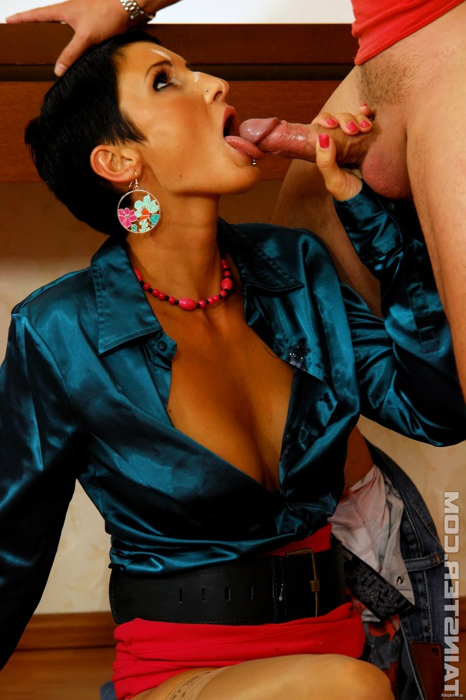 hindi sex comic book – Erotic