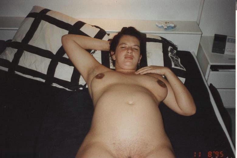 big ass boy – BDSM