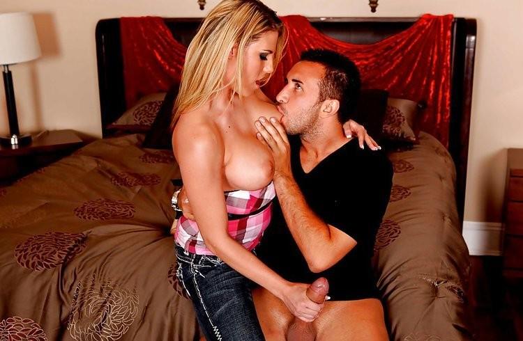 vintage f m spanking pictures – BDSM