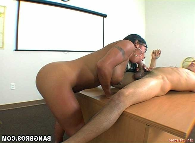 hentai futanari porn – Amateur