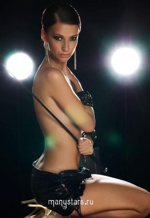 alexandra moore big boobs quicktime clips – Femdom