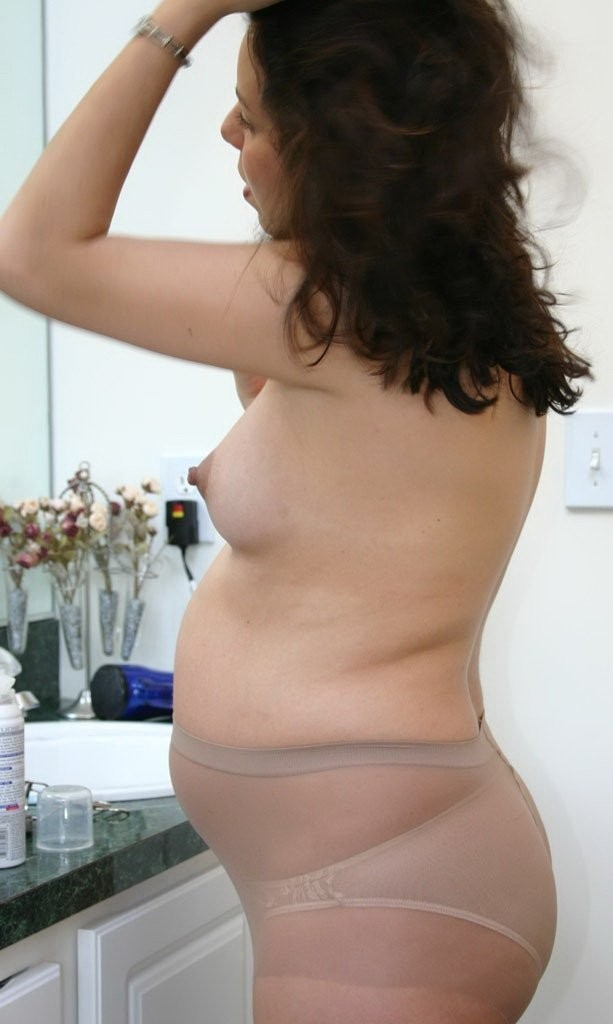 joann kelly nude – BDSM