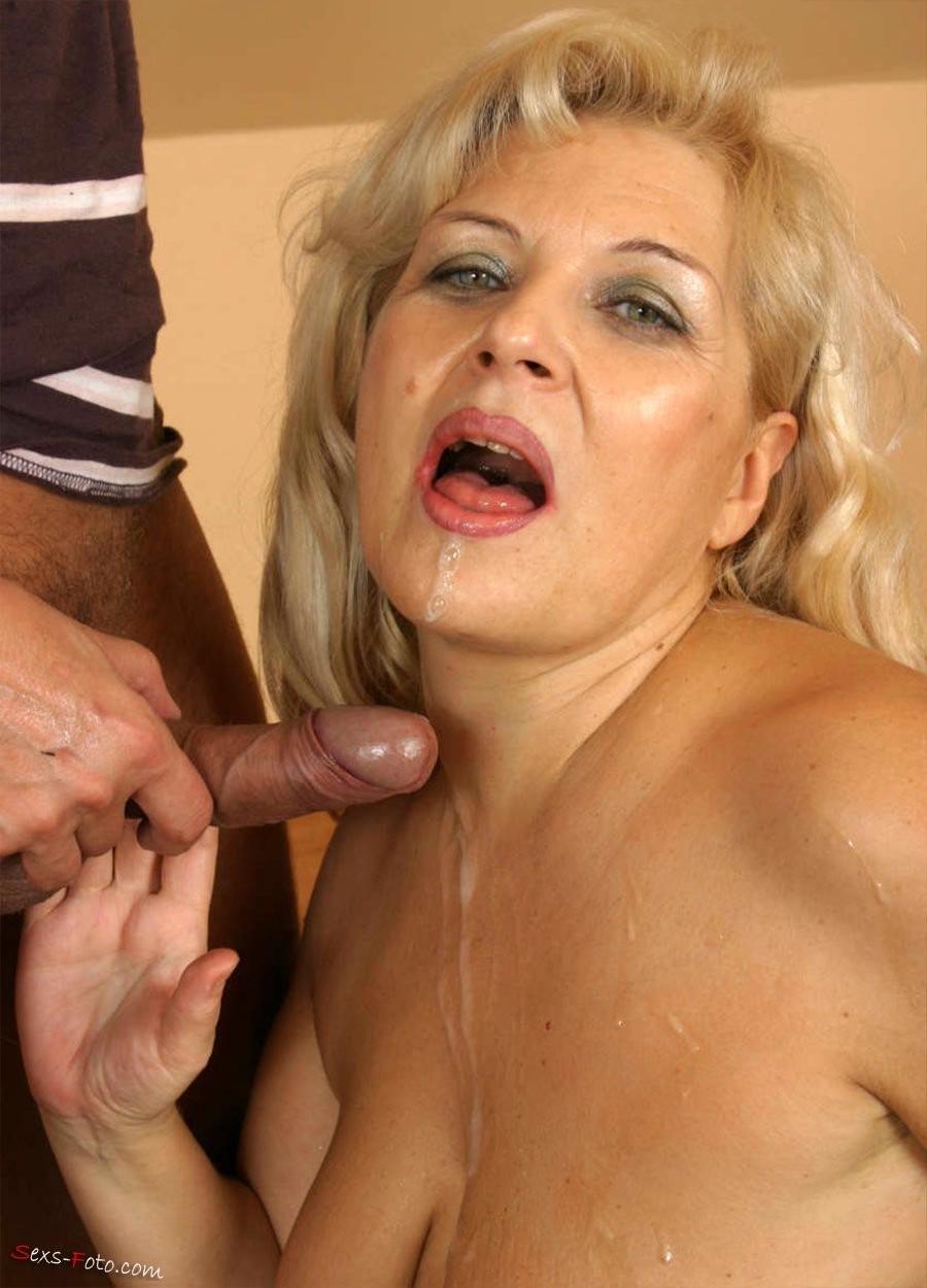 hot ass mom – Amateur