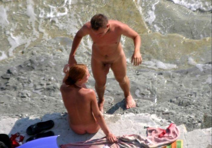 clumpy vaginal discharge in pregnancy – BDSM