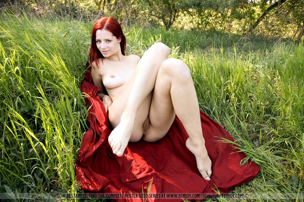 hot redhead milf sex – Other