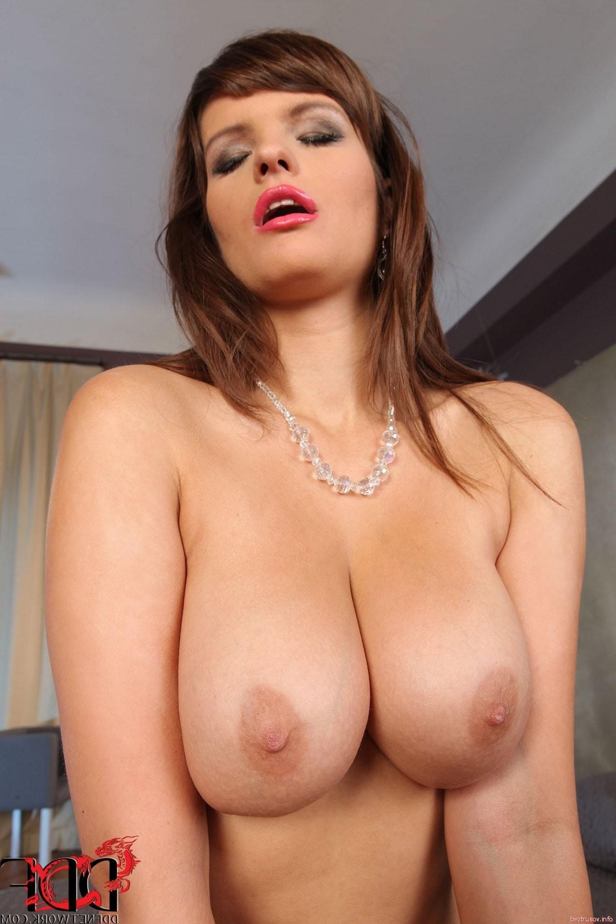 wife can t take huge cock – Erotic