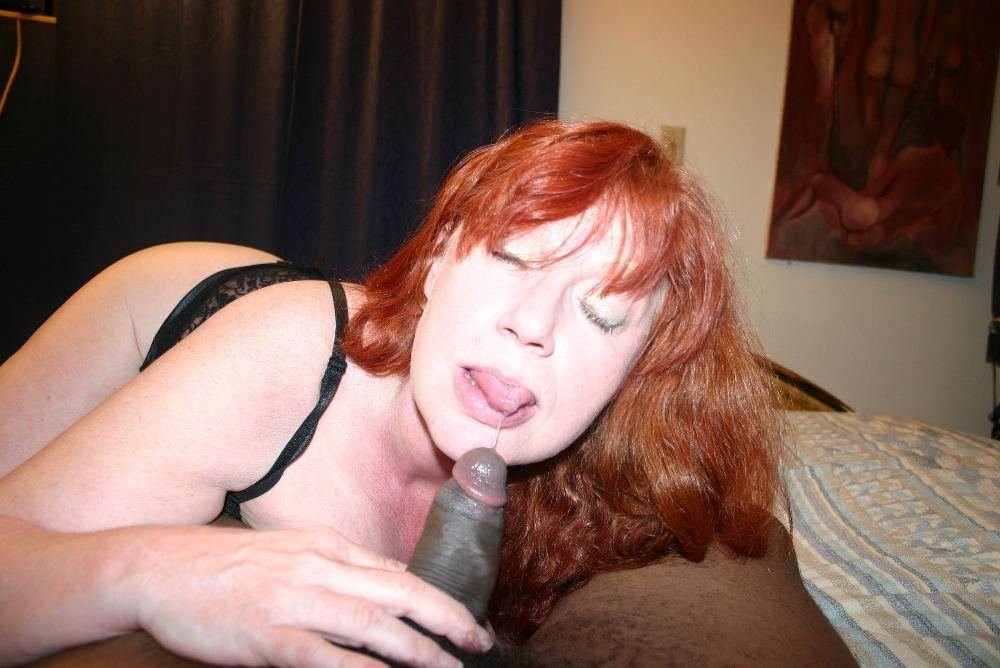 creampies sex vids free – Porno