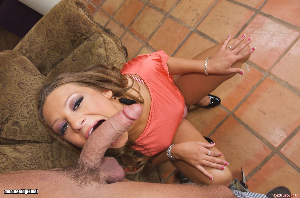 candy cotton suck – Other