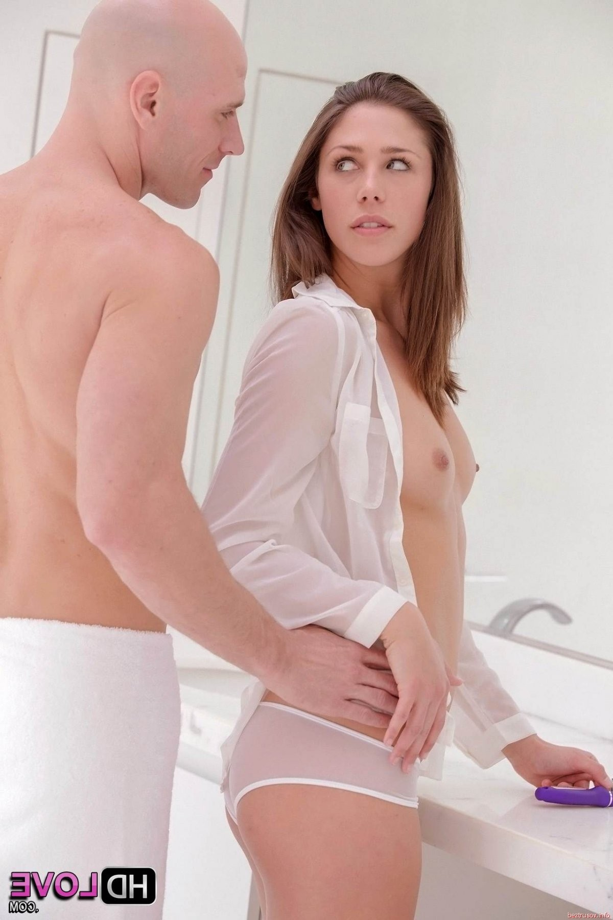 painful face anal amatures – Anal