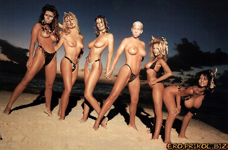 nip tuck nude pics – Erotic