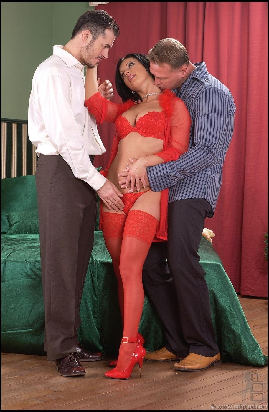 man and woman dating site – BDSM