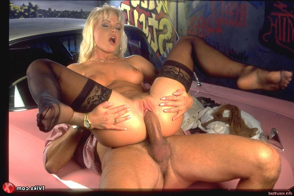 free bysexual porn – BDSM
