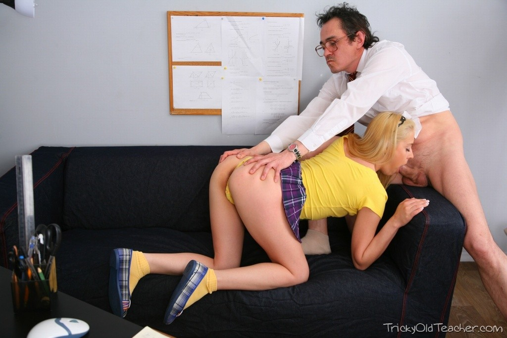 cock and sucking and blondes – Pornostar