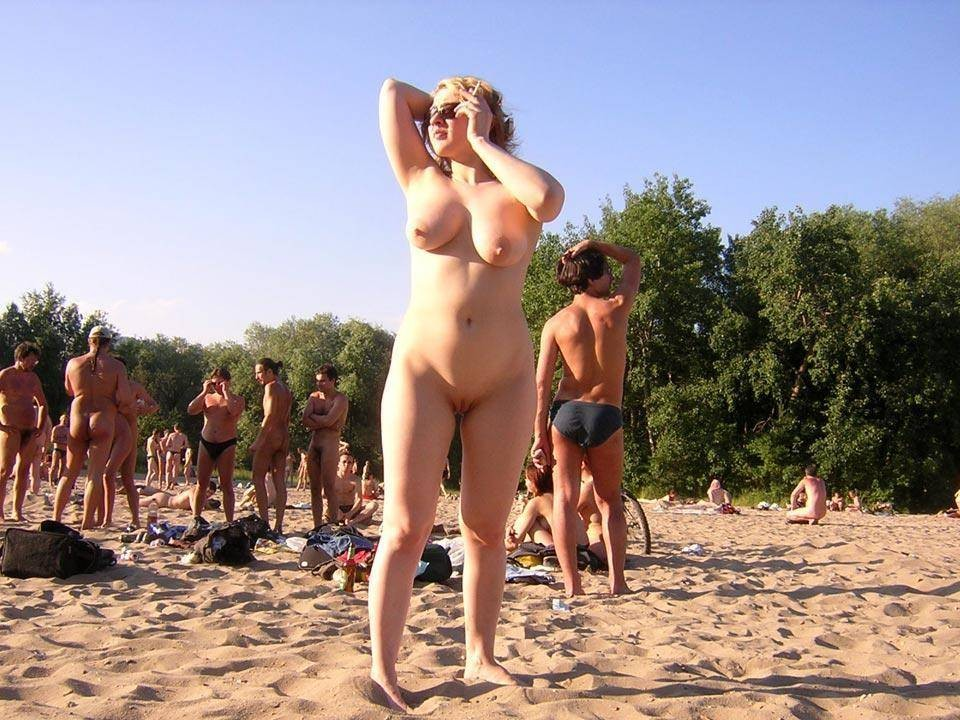 german porn stars – Erotic