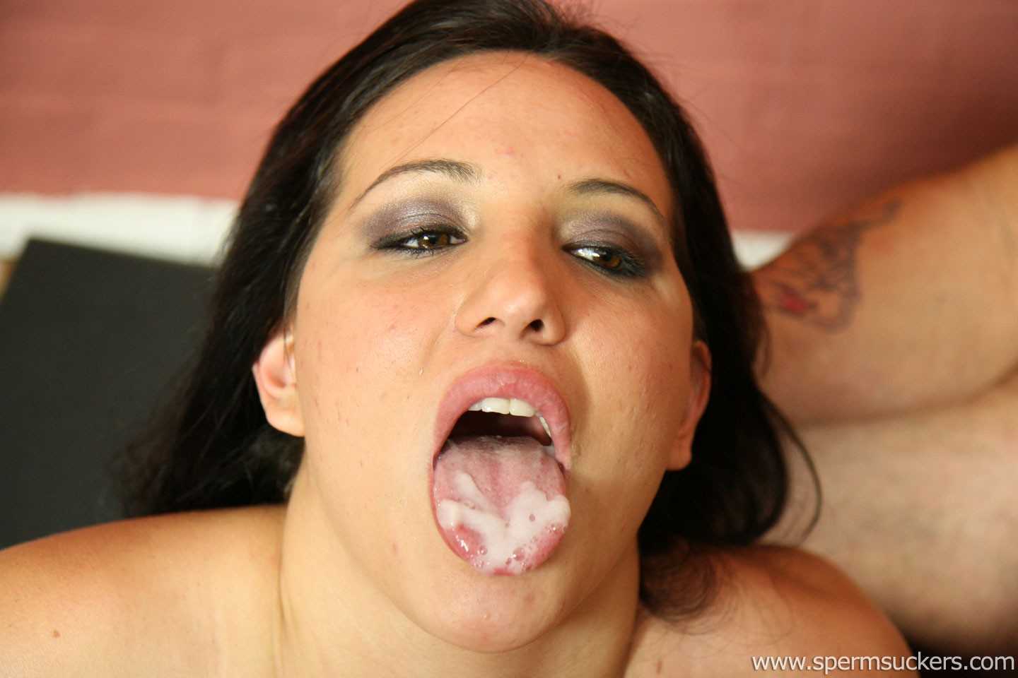 what a milf tastes like – Other