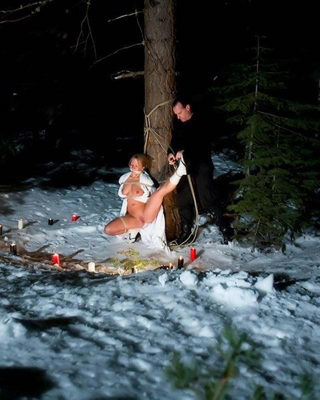 mia malkova aubrey james passion dance – BDSM