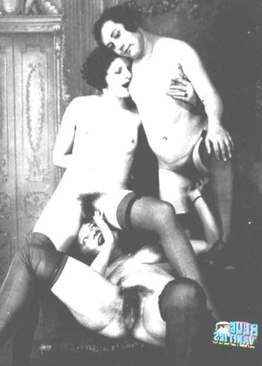 striptease demi moore nude scenes – Porno