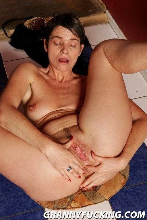 nudist colony adults only – Femdom