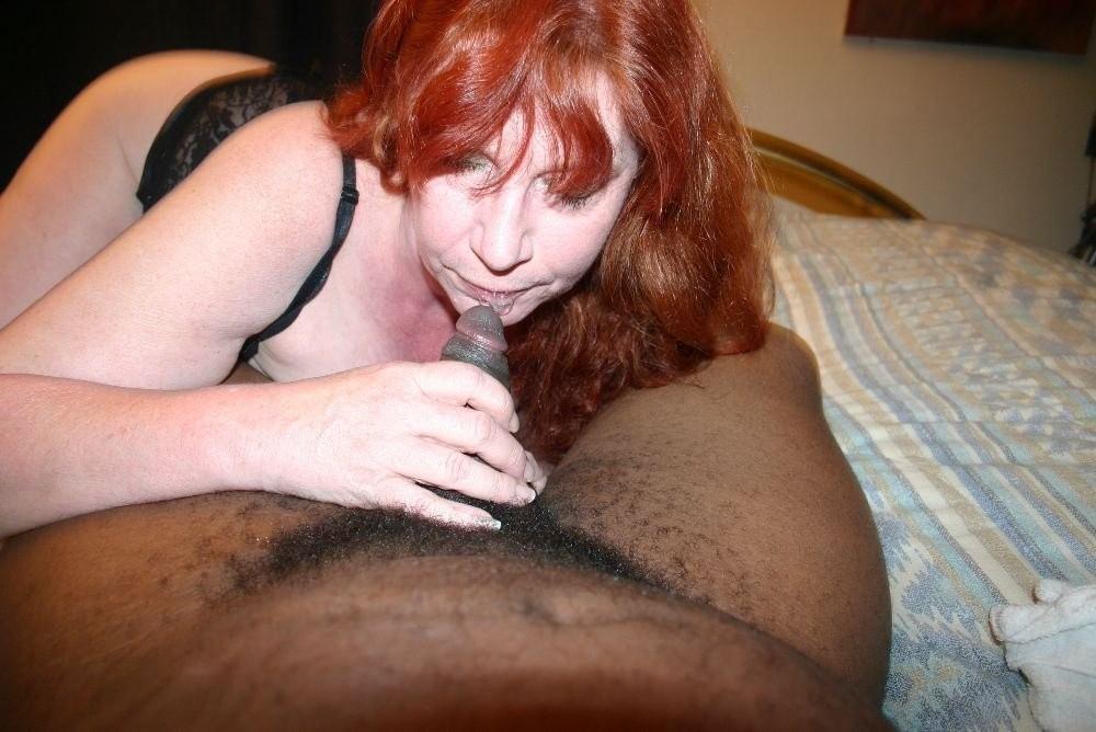juliet burke naked – Erotic