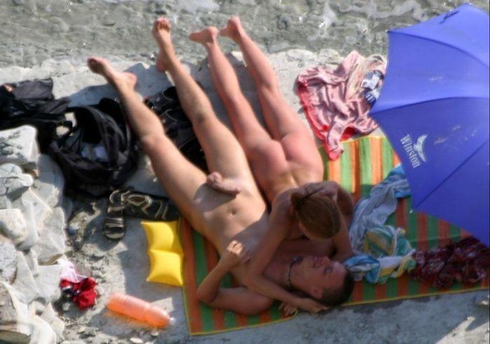 island fever porno – Porno