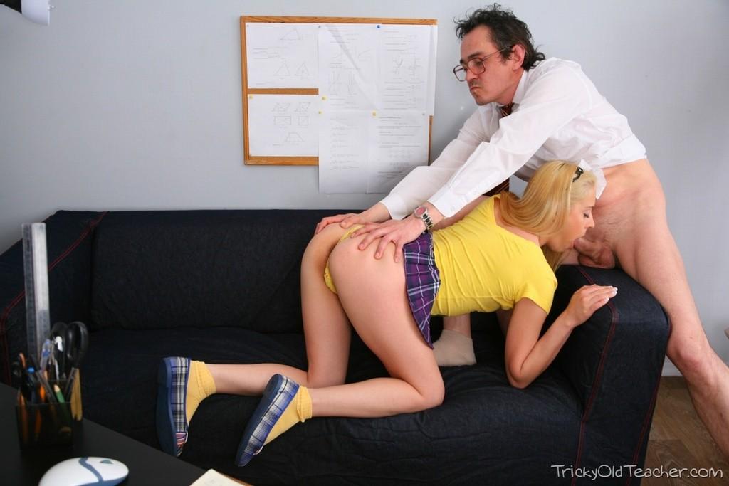 black dude fucking wife – Porno