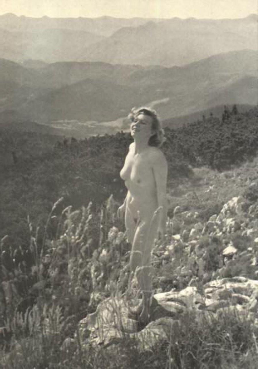 young nude girl orgasm gif – Erotic