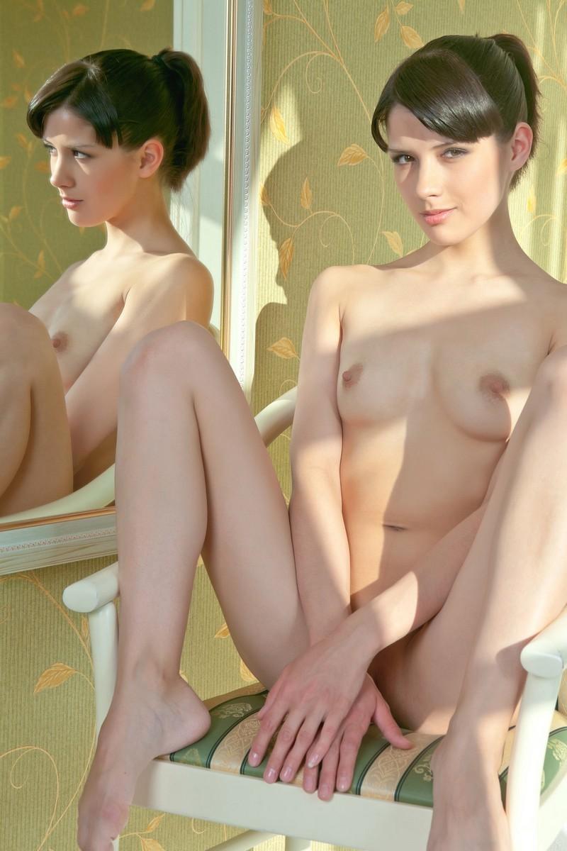 ru paul nude – Femdom