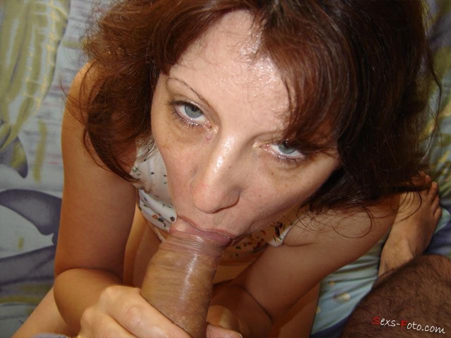 deepthroat virgins maya – Pantyhose