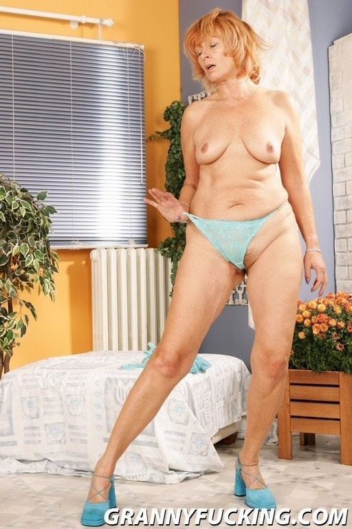 does sex age – Pantyhose