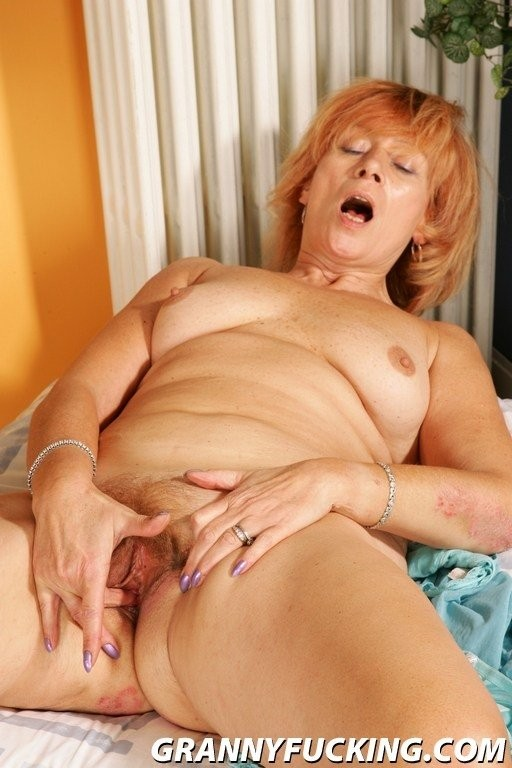 maine nudist bed and breakfast – Pornostar