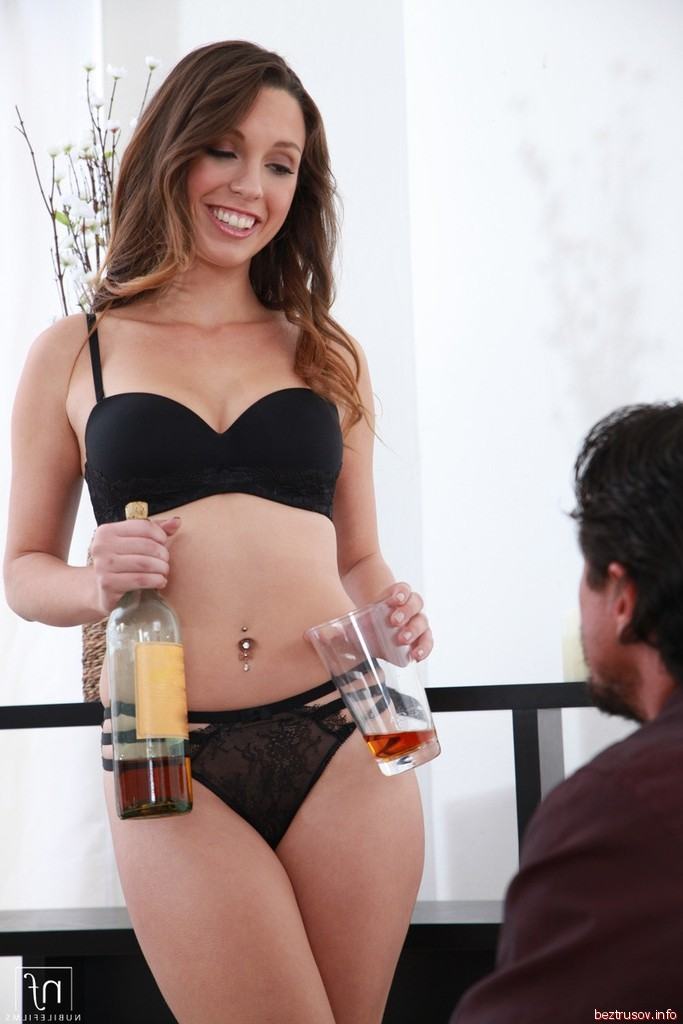 leah indian pornstar – Pornostar