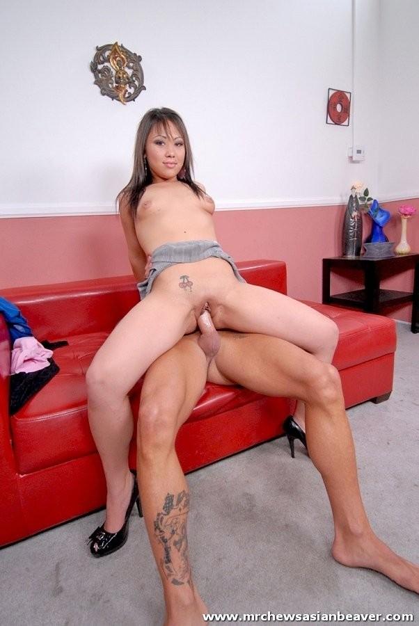 disney girl nude – Pantyhose