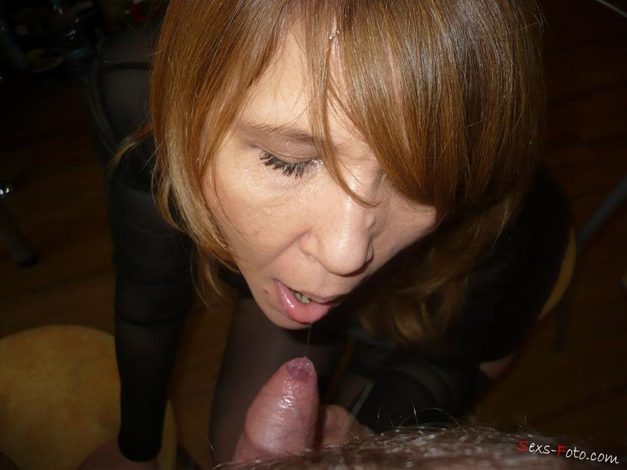 where can i play adult games – Lesbian