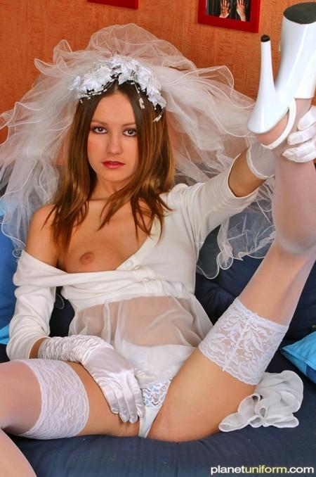 crystal sex shop – Erotic