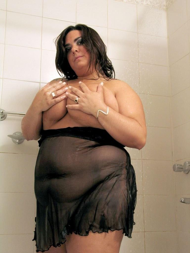 ass naked wet womens – Lesbian