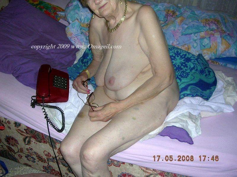 extreme vagina piercing – Pornostar