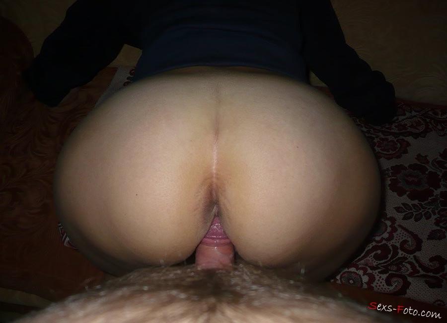 jessica biel topless scene – Femdom