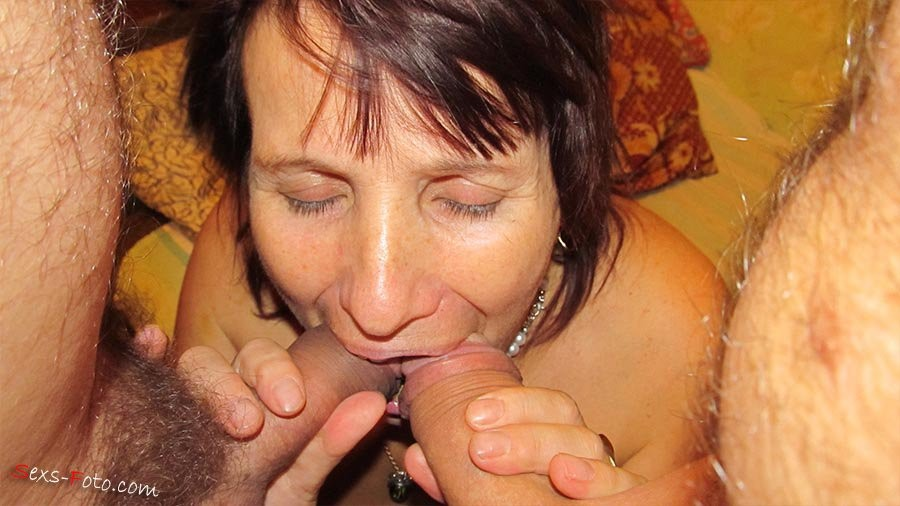 fucked in the wrong hole – Femdom