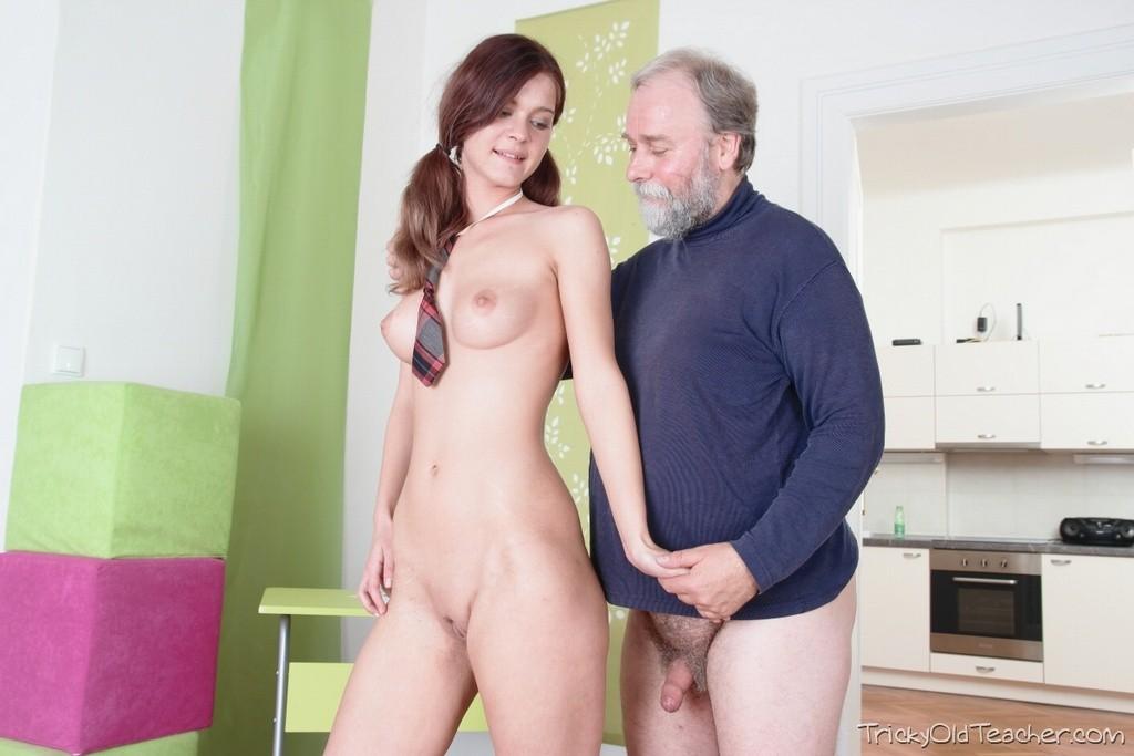 icarly miranda cosgrove nude – Anal